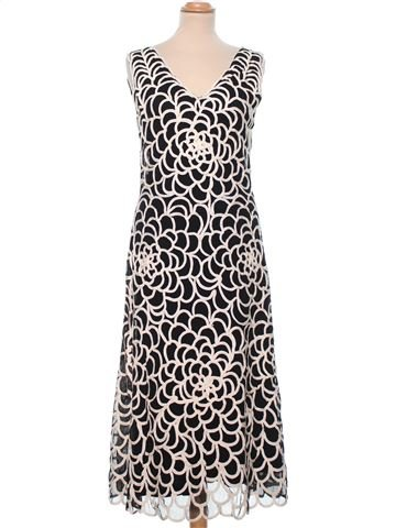 Dress woman PHASE EIGHT UK 14 (L) winter #34610_1