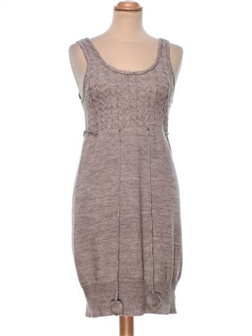 Dress woman ONLY S winter #34651_1