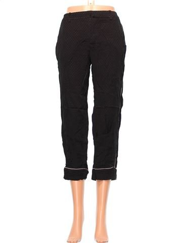 Trouser woman ZARA M summer #34783_1
