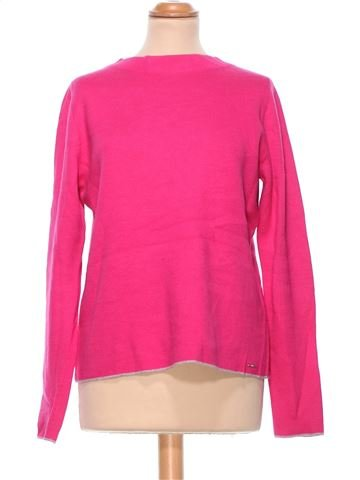 Long Sleeve Top woman S.OLIVER UK 10 (M) winter #34877_1