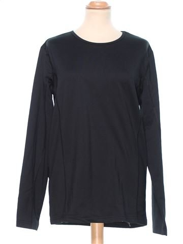 Long Sleeve Top woman CRANE UK 22 (XXL) winter #34942_1
