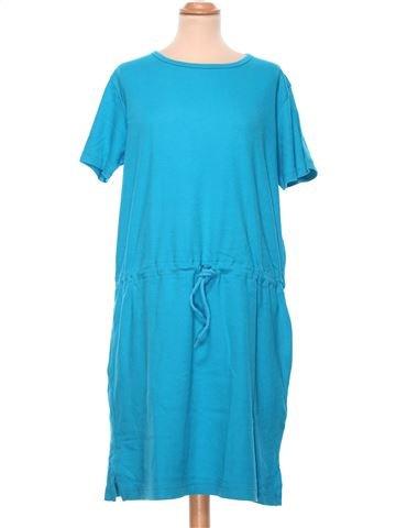 56d258617bc9c LANDS'END DRESSES for Women – up to 90% off retail price