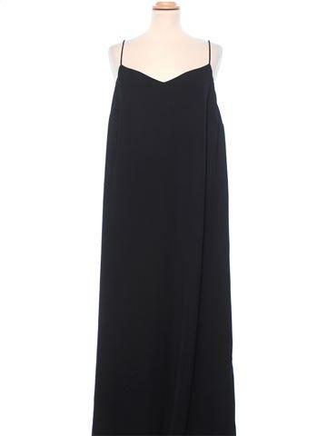 Evening Dress woman NEXT UK 14 (L) summer #35077_1