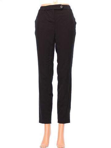 Trouser woman NEXT UK 8 (S) winter #35079_1