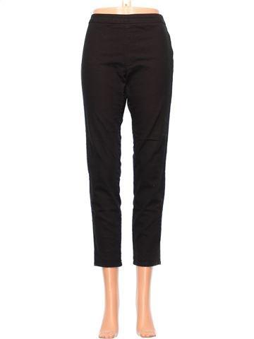 Trouser woman DIVIDED UK 14 (L) winter #35108_1