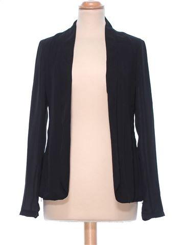 Blazer woman AMISU UK 6 (S) summer #35143_1