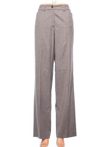 Trouser woman GERRY WEBER UK 10 (M) summer #35179_1