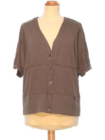 Short Sleeve Top woman BONITA L summer #35296_1