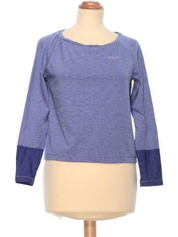Sport Clothes woman ODLO XS winter #35298_1