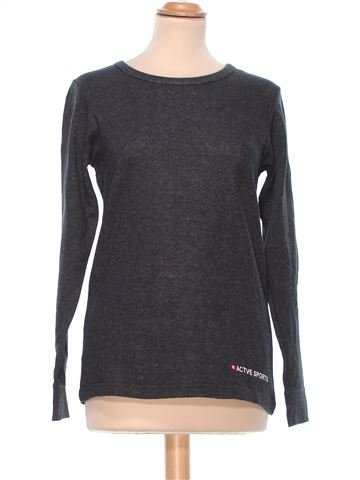 Long Sleeve Top woman TCM M winter #35339_1