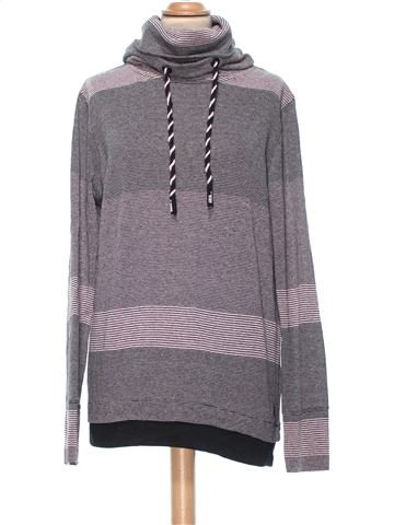 Long Sleeve Top woman CECIL XL winter #35402_1