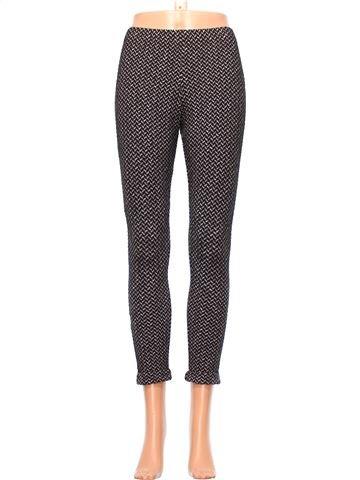 Trouser woman MISS SELFRIDGE UK 8 (S) summer #35594_1