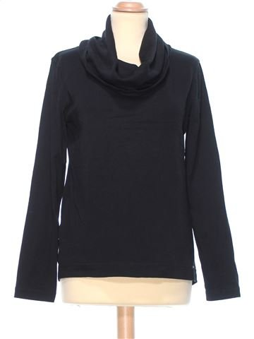 Long Sleeve Top woman CECIL L winter #35651_1
