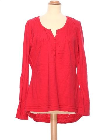 Long Sleeve Top woman TOM TAILOR M summer #35726_1