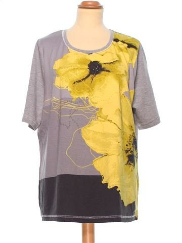 Short Sleeve Top woman BONITA L summer #35782_1
