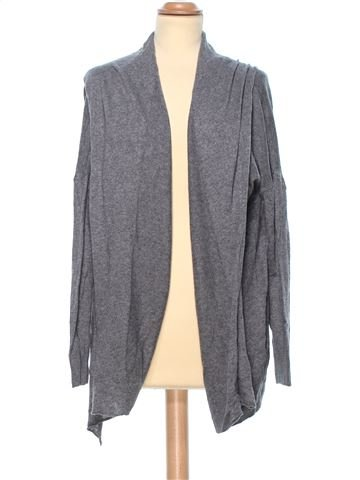 Cardigan woman ESPRIT XS summer #35803_1