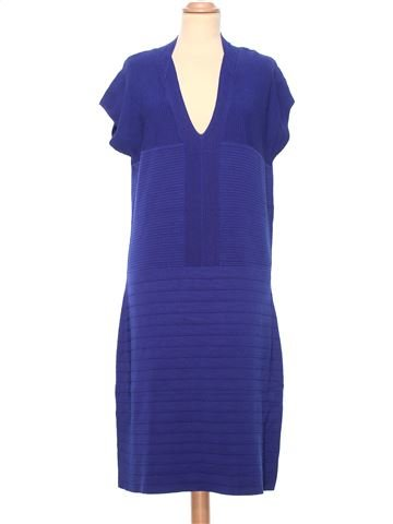 Dress woman PRINCIPLES UK 16 (L) summer #35919_1
