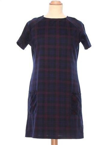 Tunic woman NEW LOOK UK 10 (M) summer #35924_1