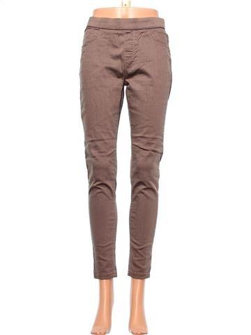 Legging woman EDEN UK 10 (M) winter #35935_1