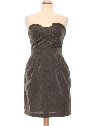 Evening Dress woman H&M UK 8 (S) summer #35940_1