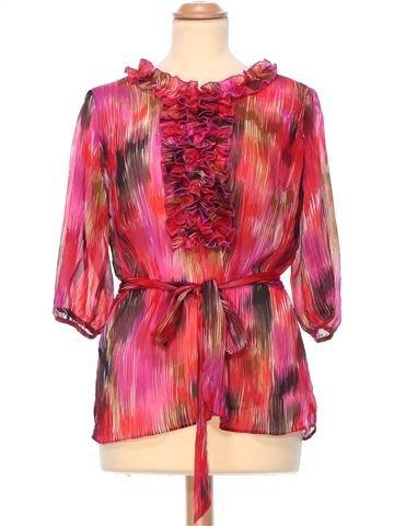 Short Sleeve Top woman ET VOUS UK 12 (M) summer #36015_1