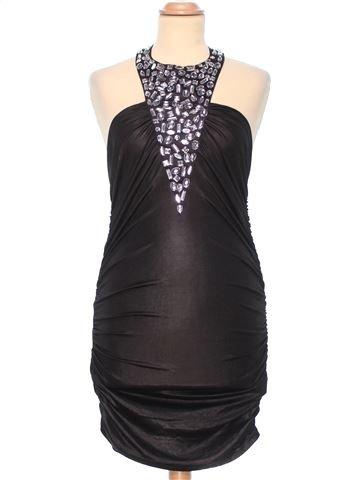 Dress woman TALLY WEIJL UK 8 (S) summer #36024_1