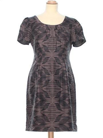 Dress woman COAST UK 10 (M) summer #36034_1