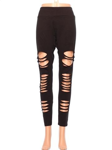 Legging woman RIVER ISLAND UK 16 (L) summer #36142_1