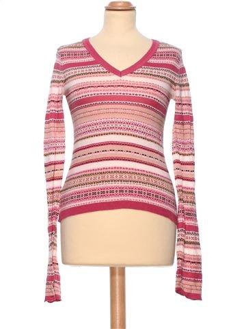 Long Sleeve Top woman LAURA ASHLEY UK 10 (M) winter #36158_1