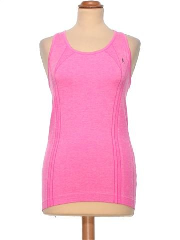 Sport Clothes woman WORK OUT UK 12 (M) summer #36186_1