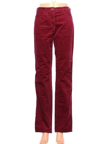 Jean woman BRAX UK 8 (S) winter #36214_1