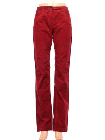 Trouser woman S.OLIVER UK 8 (S) winter #36220_1