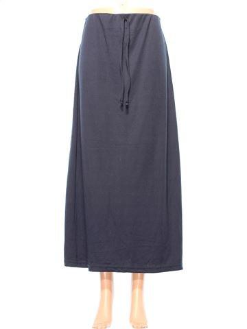 Skirt woman MARISOTA UK 12 (M) winter #36247_1