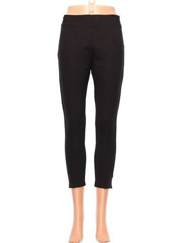 Legging woman MARKS & SPENCER UK 12 (M) summer #36250_1