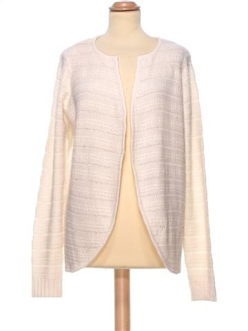Cardigan woman ONLY L winter #36449_1