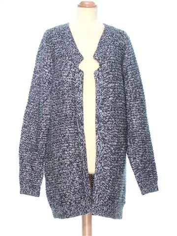 Cardigan woman ESPRIT XXL winter #36525_1