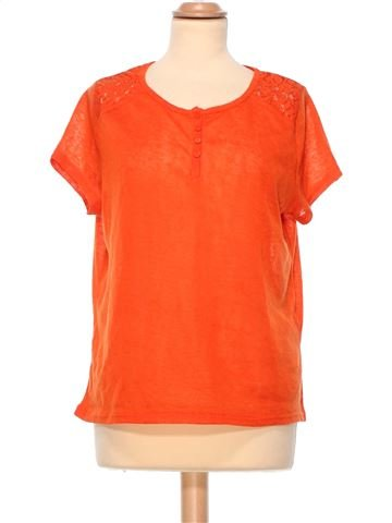 PEP & CO SHORT SLEEVE TOPS for Women – up to 90% off retail price
