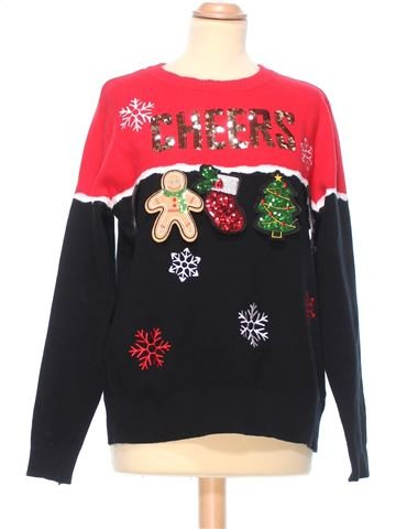 Jumper woman FOREVER 21 S winter #37195_1