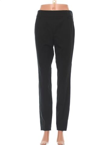 Trouser woman S OLIVER UK 8 (S) winter #3723_1