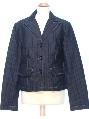Blazer woman STREET ONE UK 14 (L) winter #37372_1