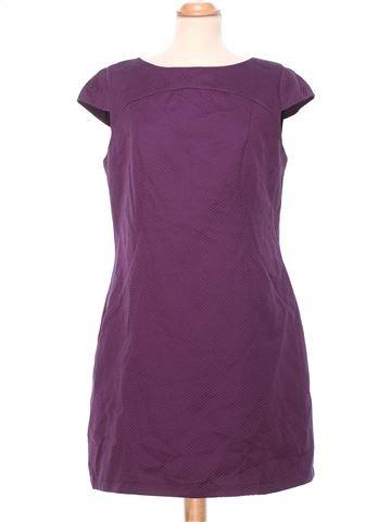 Dress woman DOROTHY PERKINS UK 14 (L) summer #37401_1