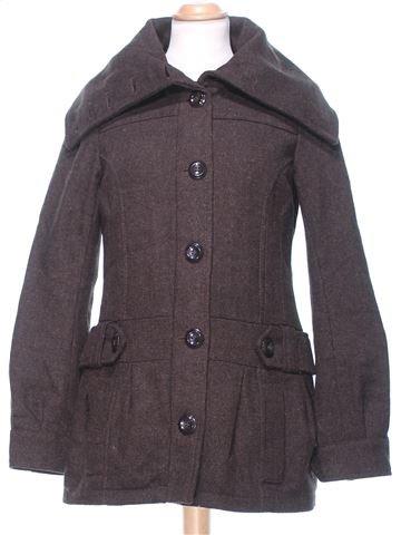 Cazadora woman H&M UK 10 (M) winter #37406_1