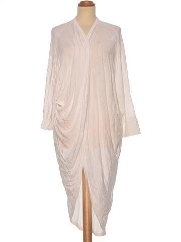 Tunic woman SOUTH UK 18 (XL) summer #3740_1