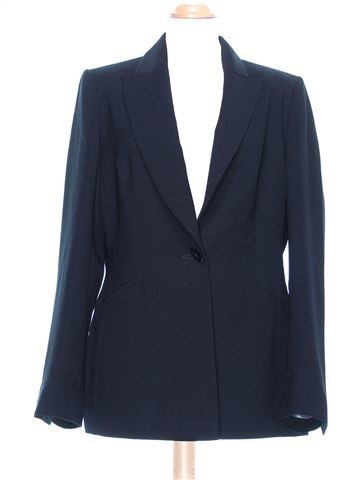 Blazer woman PRINCIPLES UK 14 (L) winter #37442_1