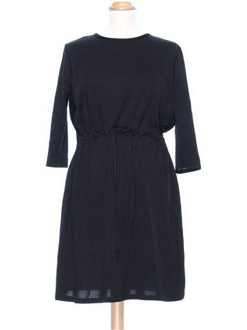 Dress woman BOOHOO UK 12 (M) summer #37537_1