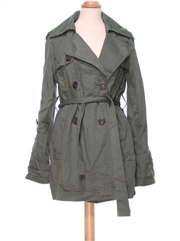 Coat woman STILE BENETTON. UK 14 (L) winter #37539_1
