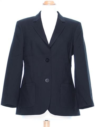 Blazer woman NEXT UK 10 (M) winter #37560_1
