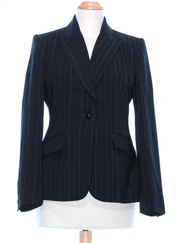 Blazer woman DEBENHAMS UK 8 (S) winter #37599_1