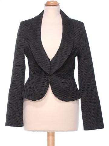 Blazer woman NEXT UK 8 (S) winter #37632_1