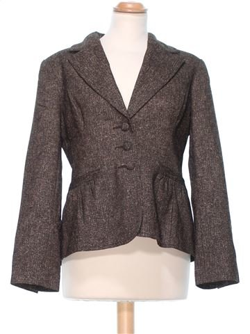 Blazer woman BHS UK 12 (M) winter #37638_1